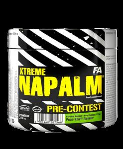 rsz_1rsz_napalm_pre_contest