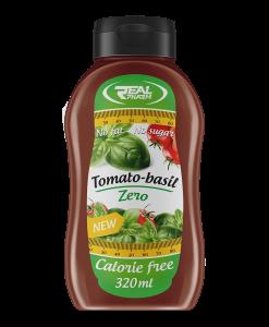 tomati-basiilik