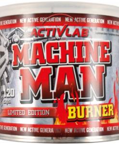 activlab-machine-man-burner-120-kaps
