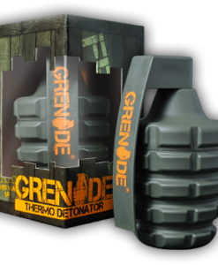 grenade-thermo-product