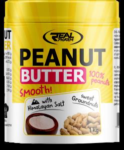 peanut-butter-himalayan-salt-600x600