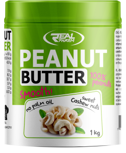 peanut-butter-smooth-2-600x600