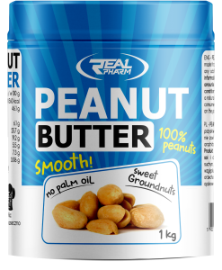 peanut-butter-smooth-4-600x600