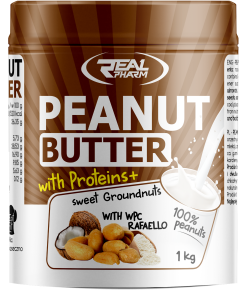 peanut-butter-with-proteins6-600x600