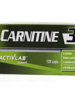 rsz_1activlab_carnitine_3