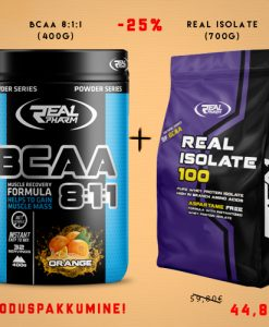 bcaa-811-real-isolate