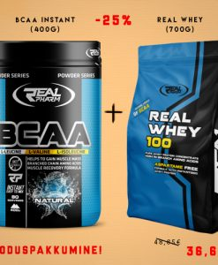 bcaa-instant-real-whey