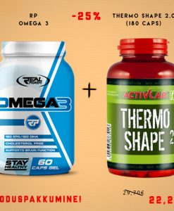 omega-3-thermo-shape