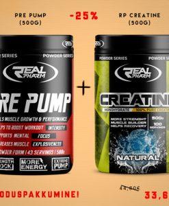 pre-pump-creatine