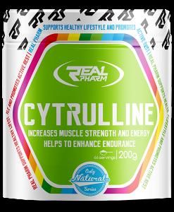 cytruline 200g