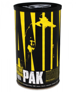 universal-nutrition-animal-pak-44-packs