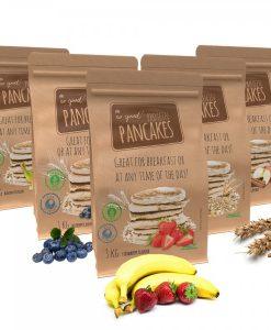 FA_SoGood_Protein_Pancake_Gesamtbild_720x600