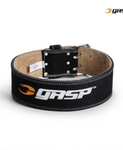 gasp training belt 1