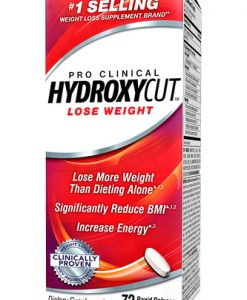 Hydroxycut-Pro-Clinical-Hydroxycut-631656601947