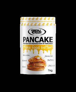 pancake600x600