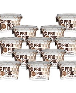 propud pudding 12pack