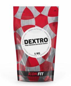 ICONFIT-Dextro