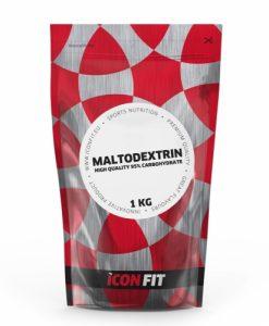 ICONFIT-Maltodextrin