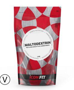 ICONFIT-maltodextrin-2000px-1
