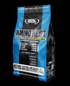 amino rest_1000g