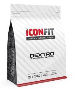 dextro-700px