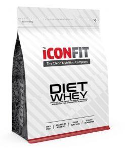 diet-whey-700px