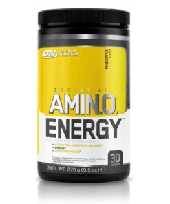 ON Amino Energy - fit360.ee