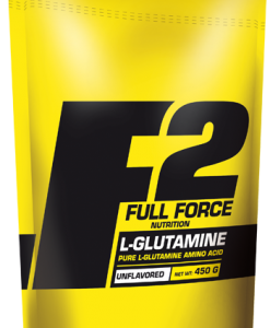 fullforce_l-glutamine