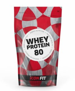 iconfit protein