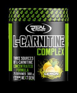 l-carintine-complex