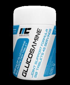 muscle-care-glucosamine-90-tabs.jpg-500x500