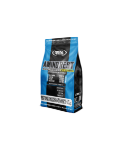 Amino Rest aminohapped - Fit360.ee
