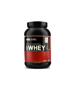 whey-gold-standard-908g