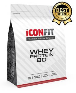 whey-protein-80-chocolate-700px