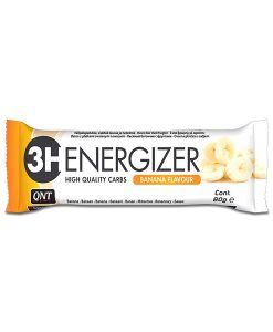 3h-energizer-bar banana