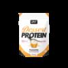 Valmista endale proteiinirikkaid magustoite