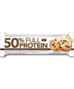 full-protein-bar chocolate