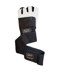 gloves-with-straps-