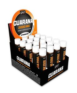 guarana-ampoules