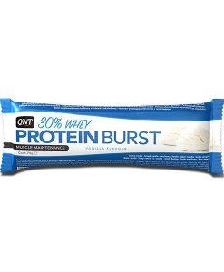 protein-burst-bar vanilje