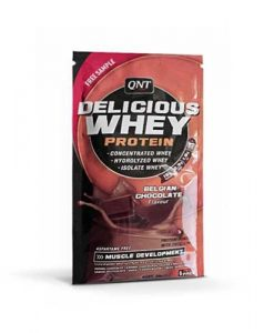 qnt-sport_delicious-whey-protein-20-g_1
