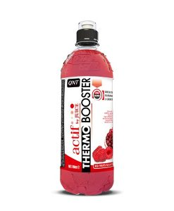 thermo-booster-actif-by-juice