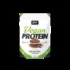 Vegan proteiin - taimne valk - fit360.ee