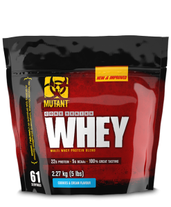 2723ex-mutant-whey-cookies-_-cream-flavour-2.27-kg-_5-lbs_-v0.00-ms