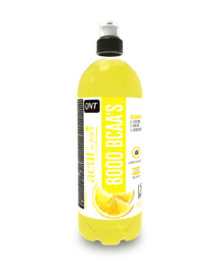 BCAA'S-8000 qnt - fit360.ee