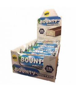 Bounty protein box-530x530