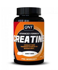 creatine-monohydrate (1)