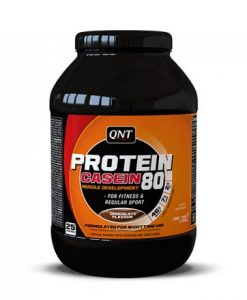protein-80
