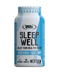 Sleep_well_small