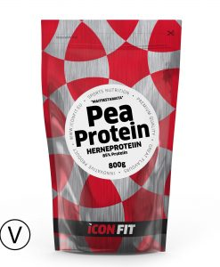 ICONFIT-Pea-Protein-Unflavoured-2000px